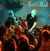 Goldfish - Soundtracks & Comebacks on Vimeo 2011-10-27 12-02-46