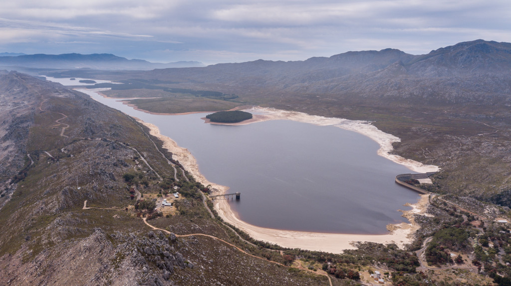 Steenbras Dam © Goosebump Productions-0018