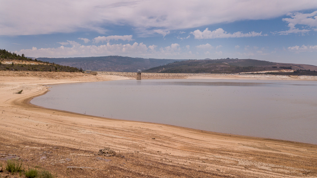 Theewaterskloof Dam © Goosebump Productions-0063