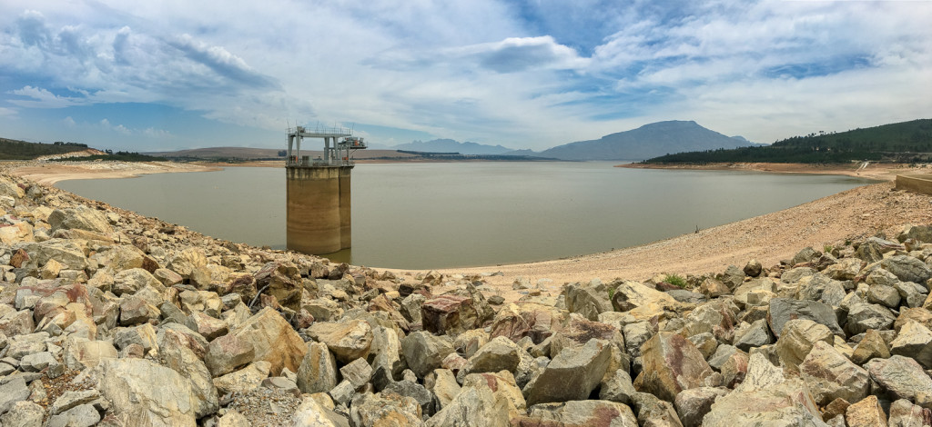 Theewaterskloof Dam © Goosebump Productions-3129