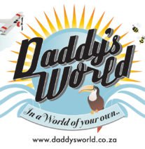 Daddy's World